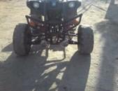 Kvadrocikl Квадроцикл Moto kvadro bmw