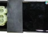 Motoi, kvadroi hamar (CDI) Kamutatorner 110cc-125cc -150cc -200cc-250cc