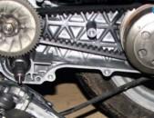 Remenner 125cc, 150cc, 200cc chap 842 -Լավագույն գնի երաշխիք