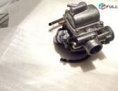 150cc-250cc avtomat skuteri kvadroi hamar Karbyurator elektrakan-Լավագույն գնի ե