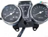 Motocikli taxometr-spedometr -բարձր որակ + Լավագույն գնի երաշխիք