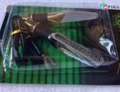 Motoi margatner, nikel, tyuning, բարձր որակ + Լավագույն գնի երաշխիք