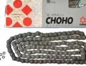 CHOHO Motoi ceper 428-128, բարձր որակ + Լավագույն գնի երաշխիք
