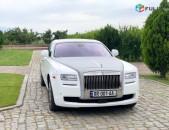 Wedding Cars, Հարսանեկան մեքենաներ, свадебные машины