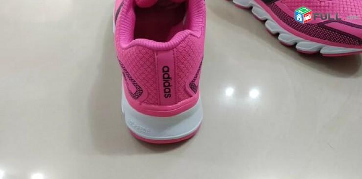 Adidas / Կանացի սպորտային կոշիկ / Дамская спортивная обувь / նոր / բերված գերման