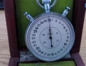 Varkyanachap / նոր / վարկյանաչափ / секундомер