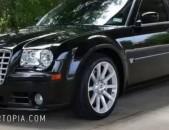 Chrysler 300 C , 2006թ.