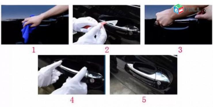 Mercedes-Benz nikel drneri brnakneri nikelner (բարձր որակ)