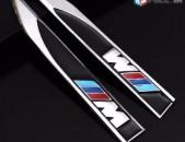 Bmw emblem logo BMW M POWER Metaxakan Emblemaner (բարձր որակ) bmw znak
