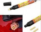 Xazeri matit fix it pro Карандаш для удаления царапин с машины, polish