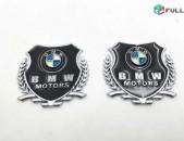 BMW emblem bmw Motors Metaxakan Emblemaner bmw logo
