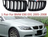 BMW E90 Ablicovka Zuyg Spisnerov (Բարձր Որակ)