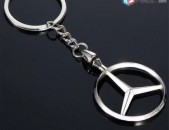 Mercedes-Benz banalu Brilok