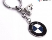 BMW Brilok