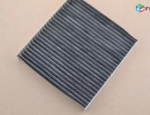Conditioneri Filtor Carbon Infiniti / Nissan / Mitsubishi avtomeqenaneri hamar