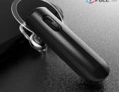 Bluetooth Ականջակալ 4.2 Headset Handsfree Earphone
