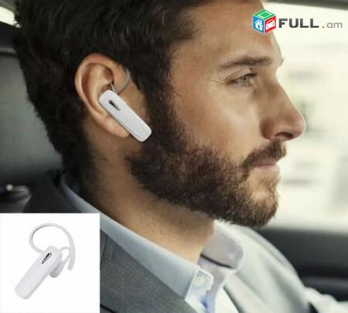 Bluetooth Akanjakal blutut naushnik Handsfree Earphone For iPhone Samsung LG