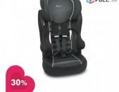 Մանկական Նստատեղ (15կգ-36կգ) Car seat (Իտալական) ՆՈՐ
