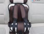 Car Seat Ավտոմեքենայի Մանկական Նստատեղ mankakan nstatex kreslo авто кресло ՆՈՐ