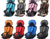 Mankakan nstatex Car seat Մեքենայի Մանկական Նստատեղ авто кресло sidelnik (ՆՈՐ)
