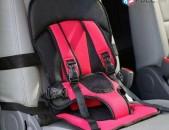 Car seat Մեքենայի Մանկական Նստատեղ mankana kreslo (ՆՈՐ)