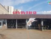 Ռուսական Շինանյութի Բազա Շուկայականից ԷժԱՆ ԳնԵՐՈՎ