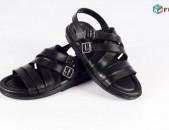 Txamardu amarain koshik kashvic, տղամարդու ամառային կոշիկ