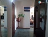 Սայաթ Նովա փողոցում սեփականատիրոջից ՝ օրավարձով 3 սենյականոց բնակարան