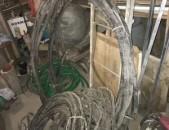 Kabel trasformatori erafaz