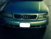 Audi A4 , 1996թ․