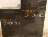 Original parfum terre d hermes