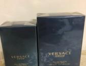 Original parfum versace eros