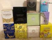 Original parfum versace 5ml