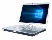 HP EliteBook 2760P i5-2540, 8GB DDR3, 180GB SSD, 12.1 Inch Win 10 Pro