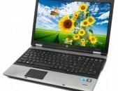 HP ProBook 6550B i5-520m , 4GB DDR3, 128GB SSD, 15.6 inch, Win 10 Pro