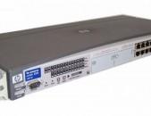 HP Procurve Switch 2524 (J4813A)
