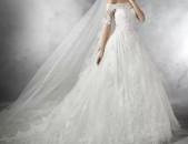 Հարսանյաց գեղեցիկ զգեստ # 44 harsi shorer հարսի շորեր harsi shor
