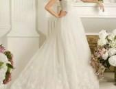 Հարսանյաց գեղեցիկ զգեստ # 39 harsi shorer հարսի շորեր harsi shor