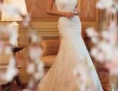 Հարսանյաց գեղեցիկ զգեստ # 31 harsi shorer հարսի շորեր harsi shor