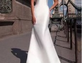 Հարսանյաց գեղեցիկ զգեստ # 47 harsi shorer հարսի շորեր harsi shor