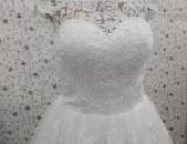 Հարսանյաց գեղեցիկ զգեստ # 46 harsi shorer հարսի շորեր harsi shor