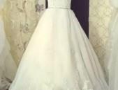 Հարսանյաց գեղեցիկ զգեստ # 11 harsi shorer հարսի շորեր harsi shor