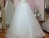 Հարսանյաց գեղեցիկ զգեստ # 32 harsi shorer հարսի շորեր harsi shor