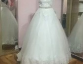 Հարսանյաց գեղեցիկ զգեստ # 33 harsi shorer հարսի շորեր harsi shor