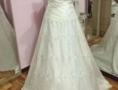 Հարսանյաց գեղեցիկ զգեստ # 6 harsi shorer հարսի շորեր harsi shor