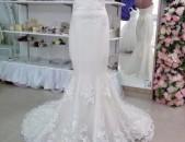 Հարսանյաց գեղեցիկ զգեստ # 42 harsi shorer հարսի շորեր harsi shor