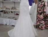 Հարսանյաց գեղեցիկ զգեստ # 35 harsi shorer հարսի շորեր harsi shor