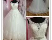 Հարսանյաց գեղեցիկ զգեստ # 25 harsi shorer հարսի շորեր harsi shor