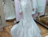 Հարսանյաց գեղեցիկ զգեստ # 48 harsi shorer հարսի շորեր harsi shor