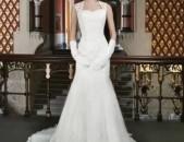 Հարսանյաց գեղեցիկ զգեստ # 1 harsi shorer հարսի շորեր harsi shor